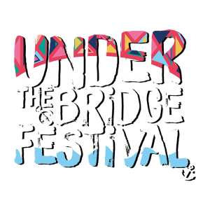 Under The Bridge Festival